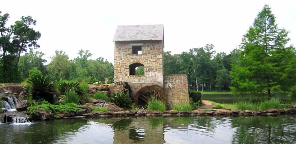 Old Mill Lake Search Old Mill Lake Real Estate
